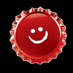 Joyful Vino Rosso Mosso