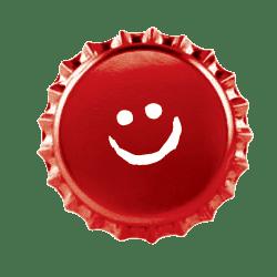 Joyful-Vino-Rosso-Mosso