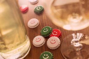 Joyful Vino da Aperitivo