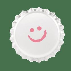 Joyful Vino Rosè Mosso