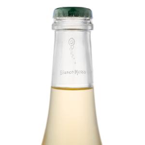 Vino Bianco Mosso Joyful