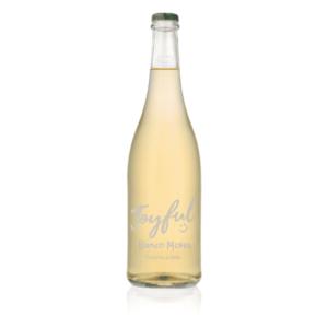 Vino Bianco Joyful